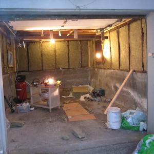 garage-2379-2