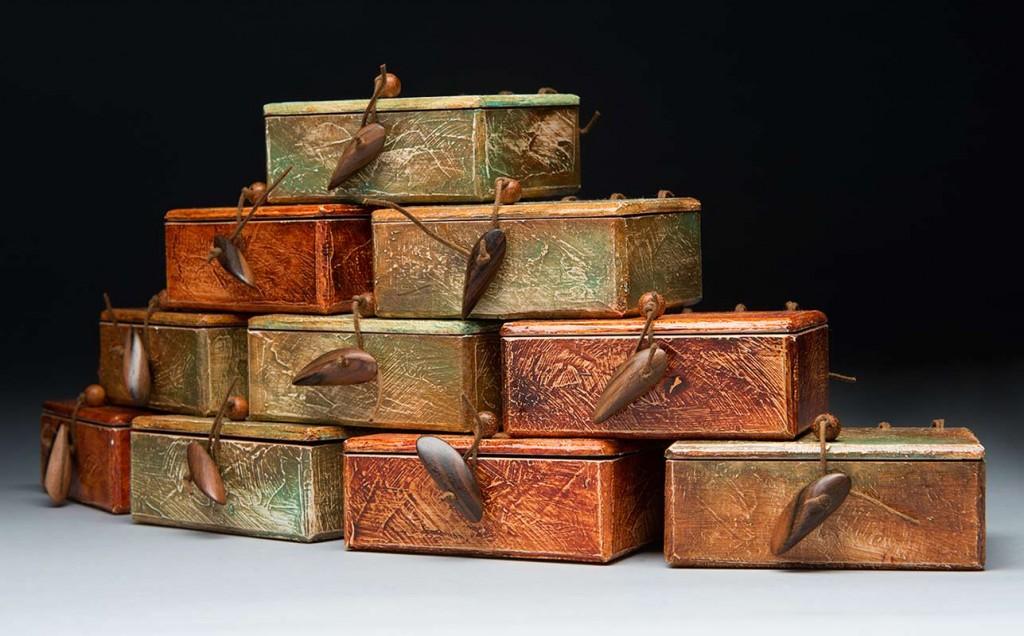 bret-boxes